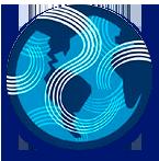 Logotipo do Programa Fapesp de Mudanças Climáticas