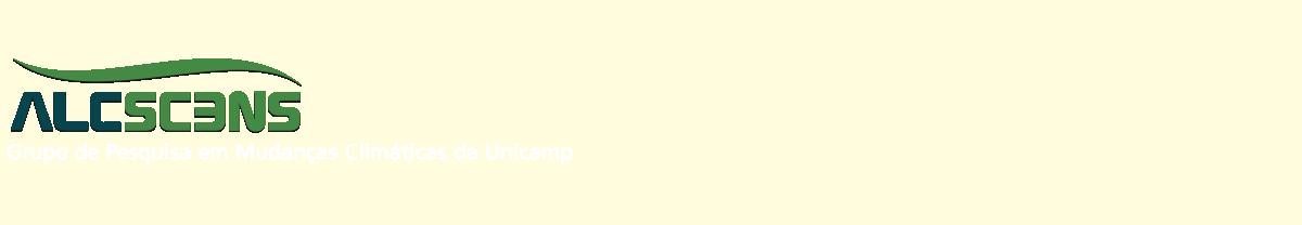 cabecalho do site para ser visualizado computador